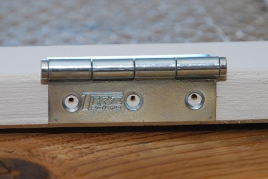 DSC_1787-550